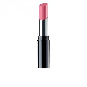 Artdeco Long Wear Lip Color 70 Rich Gold Pink