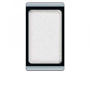 Artdeco Eyeshadow Pearl 10 Pearly White