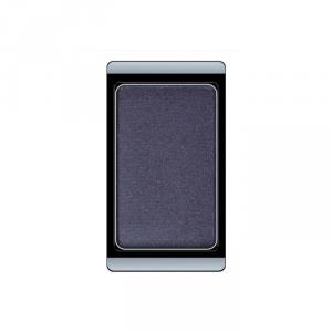 Artdeco Eyeshadow Pearl 80 Pearly Midnight Blue