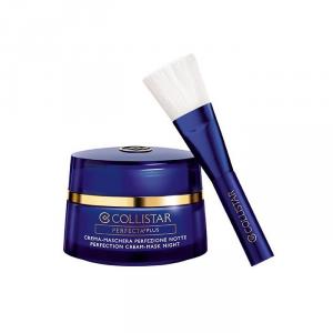 Collistar Perfecta Plus Crema Maschera Perfezione Notte 50ml