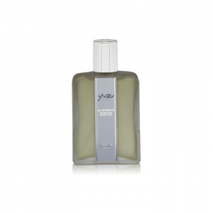 Caron Yuzu Eau De Toilette Spray 125ml