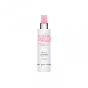 Collistar Dell Amore Deodorant Spray 125ml