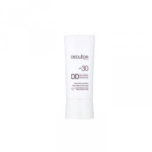 Decleor Dd Cream Fluide Écran Quotidien Spf30 30ml