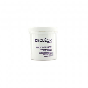 Decleor Reflet De Pureté Deep Cleanser 500ml