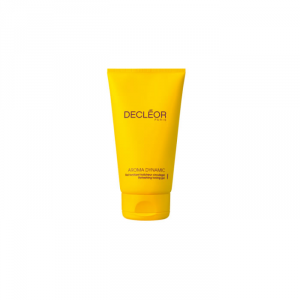 Decleor Aroma Dynamic Refreshing Toning Gel 200ml