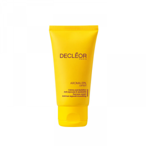 Decleor Aroma Epil Post Wax Cream 50ml
