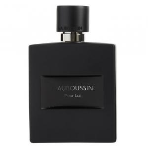 Mauboussin Pour Lui In Black Eau De Parfum Spray 50ml
