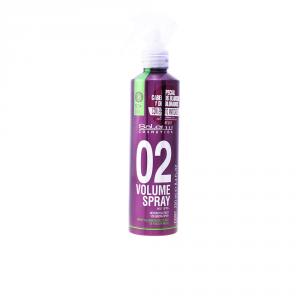 Selerm Cosmetics Root Lifter Volume Spray 250ml