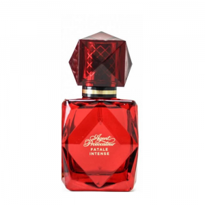 Agent Provocateur Fatale Intense Eau De Parfum Spray 30ml