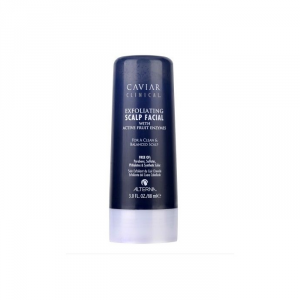 Alterna Caviar Clinical Exfoliating Scalp Facial 80ml