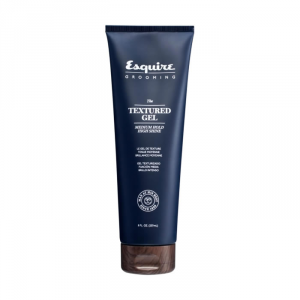 Esquire The Textured Gel 237ml