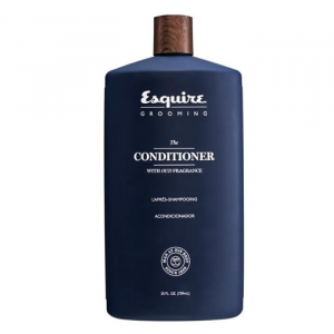 Esquire The Conditioner 739ml