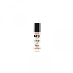 Chi Black Seed Oil Curl Defining Cream-Gel 148ml