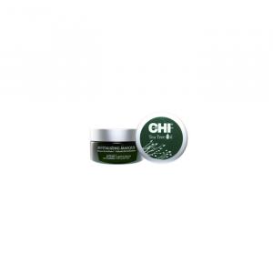 Chi Tea Tree Revitalizing Masque 237ml
