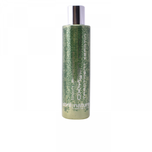 Abril Et Nature Oxigen Cool Treatment 200ml