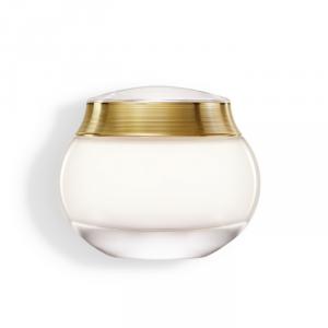 Dior J'adore Crema Per Il Corpo 150ml