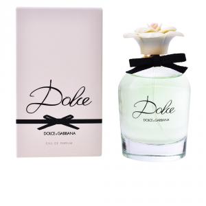 Dolce and Gabbana Dolce Eau De Parfum Spray 75ml