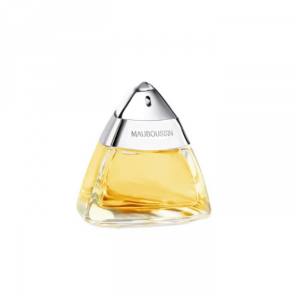Mauboussin Women Eau De Parfum Spray 100ml