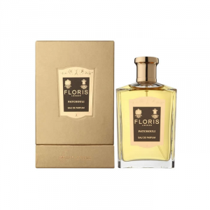 Floris Patchouli Eau De Parfum Spray 100ml