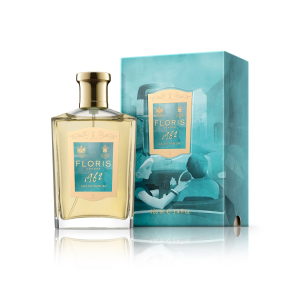 Floris 1962 Eau De Parfum Spray 100ml