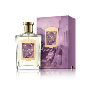 Floris 1976 Eau De Parfum Spray 100ml