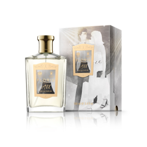 Floris 1988 Eau De Parfum Spray 100ml