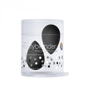 Beautyblender 2 Micro Mini Pro Blenders