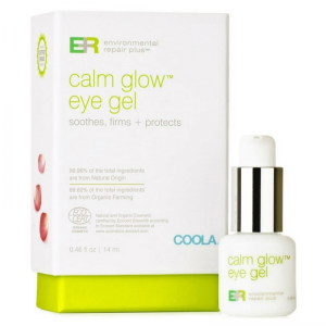 Coola Er Calm Glow Eye Gel 14ml