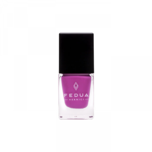 Fedua Lotus Pink 11ml
