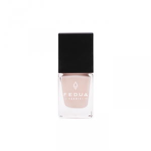 Fedua Water Rose 11ml