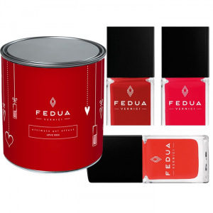 Fedua Love Box