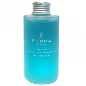 Fedua Nail Remove Plastic 125ml