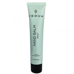 Fedua Hand Balm Daily 50ml