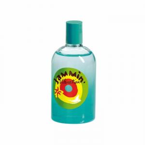 Reminiscence Jammin Vibration Eau De Toilette Spray 100ml