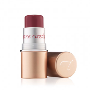 Jane Iredale In Touch Cream Blush Charisma