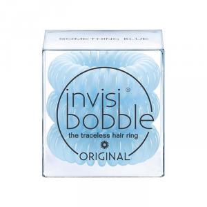 Invisibobble Something Blue 3 Parti