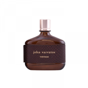 John Varvatos Vintage Eau De Toilette Spray 75ml