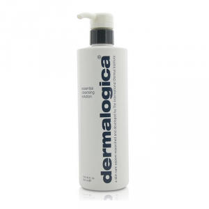 Dermalogica Grey Line Essential Cleansing Solution 500ml