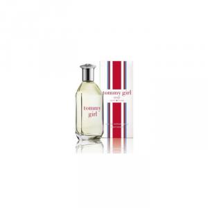 Tommy Hilfiger Tommy Girl Eau De Parfum Spray 50ml Set 2 Parti 2018
