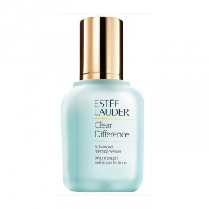 Estee Lauder Clear Difference Advanced Blemish Serum 100ml