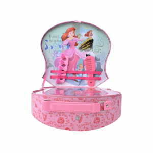 Disney Beauty Dream Princess Case