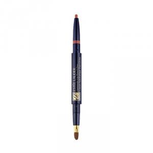 Estee Lauder Automatic Brow Pencil Duo 21 Fig