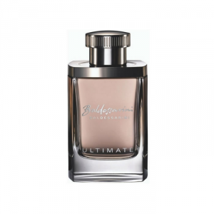 Baldessarini Ultimate Aftershave Lotion 90ml