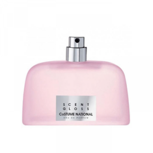 Costume National Scent Gloss Eau De Parfum Spray 50ml