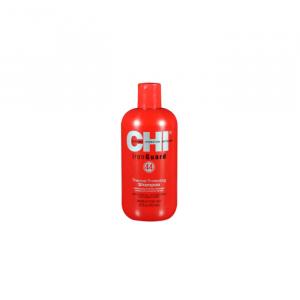 Chi 44 Iron Guard Thermal Protecting Shampoo 355ml