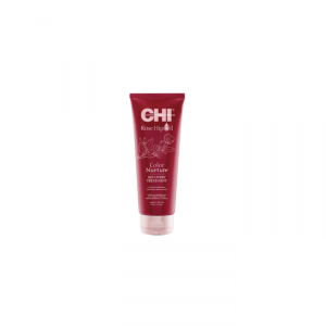 Chi Rose Hip Recovery Treatment 237ml
