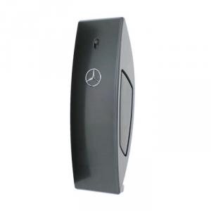 Mercedes Benz Club Extreme Eau De Toilette Spray 100ml