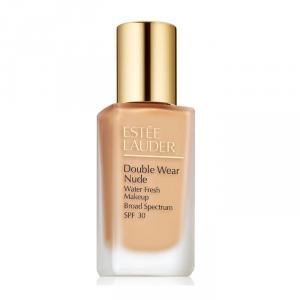 Estée Lauder Double Wear Nude Water Fresh Makeup 2N1 Desert Beige