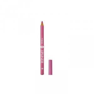 Deborah Milano Lipliner Pencil 01 Nude 1.2g