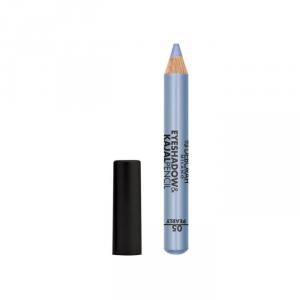 Deborah Milano Eyeshadow And Kajal Pencil 05 Pearly